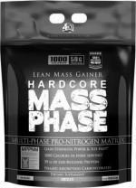 Hardcore Mass Phase  4540 г