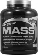 MHP Up Your Mass  2270 г