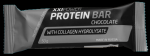 IronMan XXI Protein Bar (40 гр.)