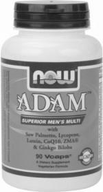 Adam Male Multi 60 таб.