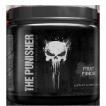 R.E.D. Labs The Punisher (300 гр.)