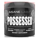 Insane Labs Possessed (1 порц.)