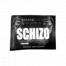 Insane Labs Sсhizo (1 порц.)