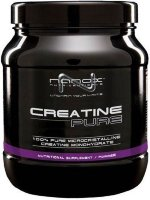 Nanox Creatine Pure, 300 г, Моногидрат креатина
