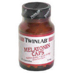 Melatonin 2 mg 60 таб