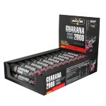 Maxler Energy Storm Guarana 2000, 20 амп,