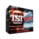 TST Power Cell 112 капс + Carnobolic 84 капс