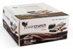 Power Crunch Crisp  12 шт