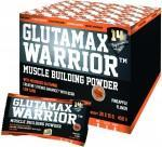 Glutamax Warrior  30 пак