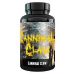 Chaos and Pain Cannibal Claw, 60 капс, Жиросжигатели