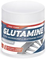 Geneticlab Glutamine powder (300 гр.)