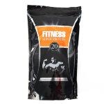FITNESS SUPER PROTEIN 20