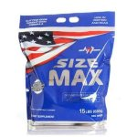 Mex nutrition Size Max 6800 г