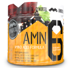 GYMortal AMN-6 Amino Powder 300 г