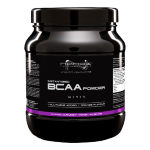 Nanox BCAA Powder, 300 г, Аминокислоты BCAA