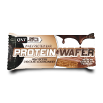 QNT Protein Wafer (35гр.)