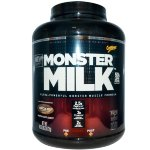 CytoSport Monster Milk 4535 г