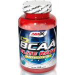BCAA Elite Rate Powder 2:1:1 350 г