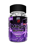 Magic Burner Pro