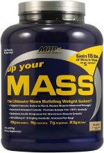 MHP Up Your Mass 2270g.