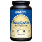 Isolate Whey Protein 904 g