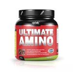 VPLAB Ultimate Amino VP Laboratory (375 гр.)