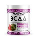 ProActive BCAA, 400 г, Аминокислоты BCAA