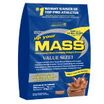 MHP Up Your Mass 4500g.