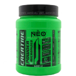 NEO Creatine Powder, 600 г, Моногидрат креатина