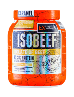 Isobeef  1000 г