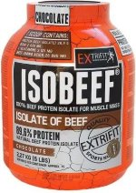 Isobeef  2270 г
