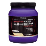 Ultimate Nutrition ProStar Whey Protein 454 г