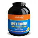 Whey Protein Gold Edition  750 г