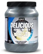 QNT Delicious Whey Protein 350 г