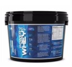 RLine Power Whey (4000 гр.)