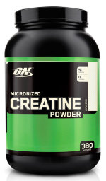 Creatine Powder 2000 г