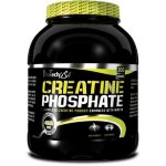 Creatine Phosphate 300 g jar