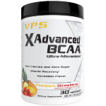 VPS Nutrition Х Advanced BCAA, 440 г, Аминокислоты BCAA