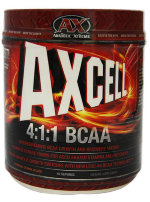 AXcell  440 г