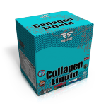 Collagen Liquid  20 амп