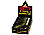 X-Treme Power Burner 20 амп
