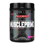 MusclePrime  950 г