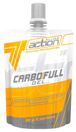 Carbo Full Gel  90 г