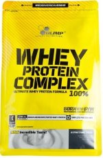 Olimp Whey Protein Complex 100% 700g.