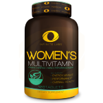 InfiniteLabs Women`s MultiVitamin (120 табл.)