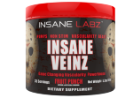 Insane Labs Veinz 98 g 35 serv*
