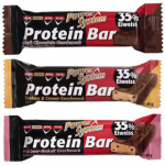 PS Protein Bar (35 гр.)