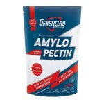 Geneticlab Nutrition Amylopectin 1000 гр.