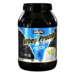 Ultrafiltration Whey Protein  908 г