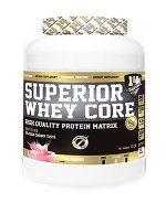 Superior Whey Core  15 г